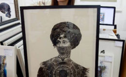 Dan Hillier - Box Set Release
