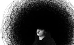 Spotted In The Brighton Gallery : Dan Hillier