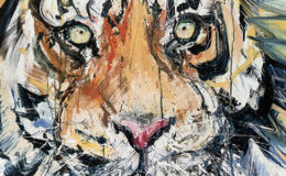 New Dave White Prints At artrepublic Brighton