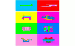 Michael Craig-Martin: Elevating the everyday in art, architecture and design