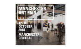 Manchester Art Fair is back for 2018