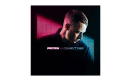 Friction Album Launch at artrepublic