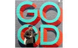 Take a Brighton street art tour with REQ and artrepublic