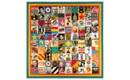 Sources of Pop Art – A Rare Print Showcase