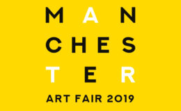 artrepublic gallery comes to Manchester Art Fair 2019
